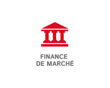 Assistant administration ventes h f synergie - Cabinet de recrutement finance de marche ...