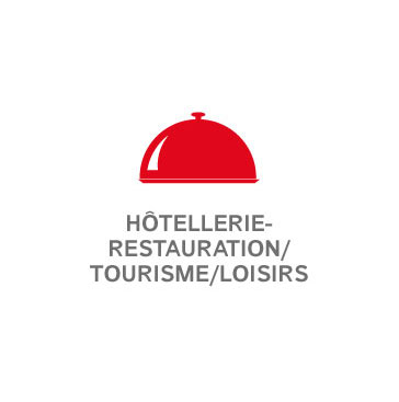 Interim hotellerie restauration toulouse for Agence interim paysagiste toulouse