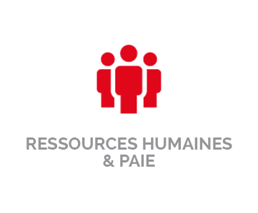 Ressources Humaines & Paie