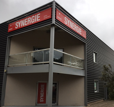 agence interim synergie signes