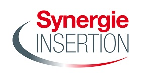 Synergie Insertion