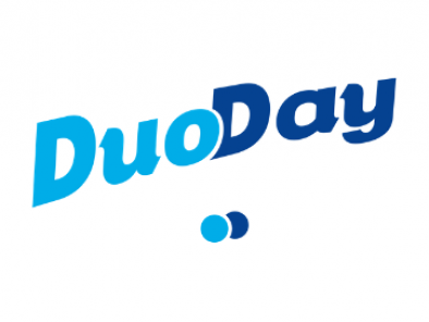 Duoday 2019, une centaine d'agences Synergie engagées